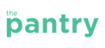 the pantry logo