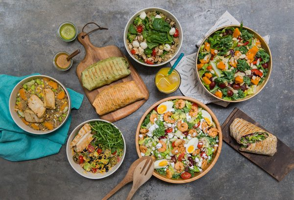 The forever broke singaporean guide to healthy eating the pantry food forumfinder Images