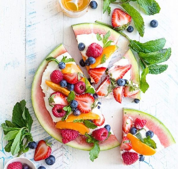 fruitpizza1