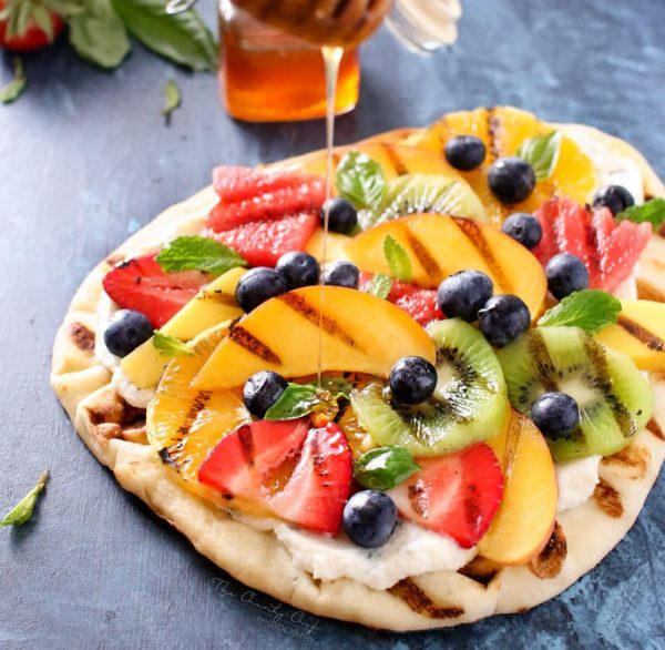 fruitpizza3