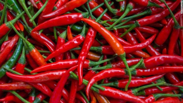 150804122715-chili-peppers-exlarge-169