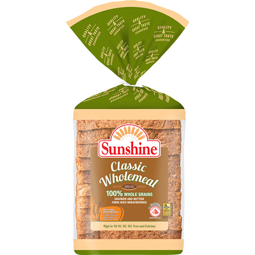 sunshine-wholemeal