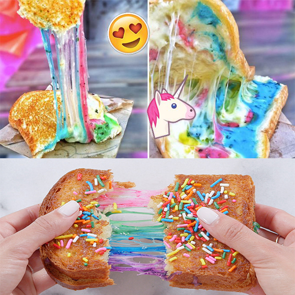 rainbow-grilled-cheese-sandwich