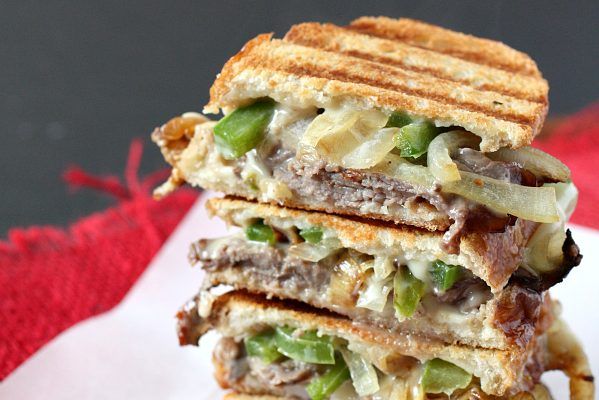 Philly-Cheesesteak-Grilled-Cheese-20