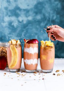 smoothies-cool-food